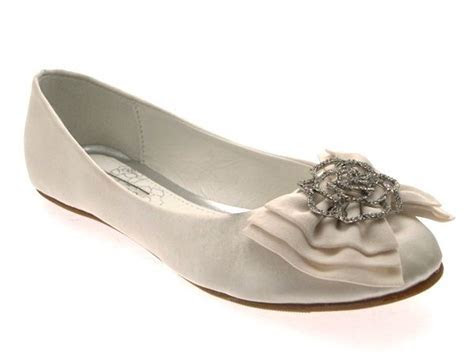 17 Best images about Wedding shoes on Pinterest   Vintage