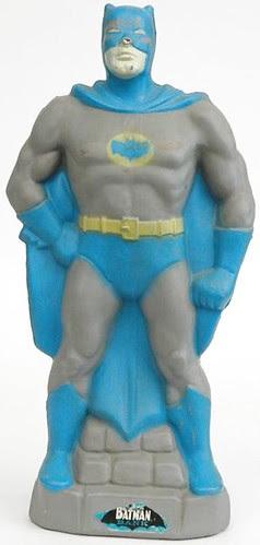 batman_66coinbank
