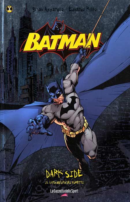 Batman le storie più belle