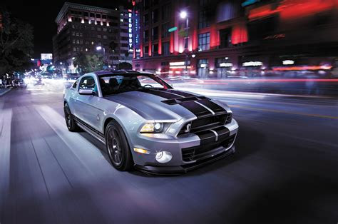 ford shelby gt reviews  rating motor trend