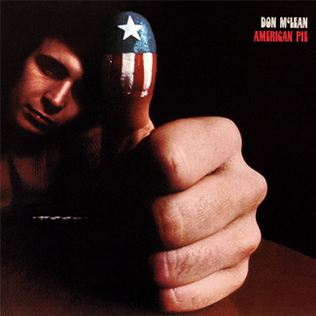 http://upload.wikimedia.org/wikipedia/en/c/c0/Don_McLean_-_American_Pie_%28album%29_Coverart.png