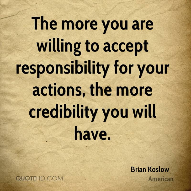 Brian Koslow Quotes Quotehd