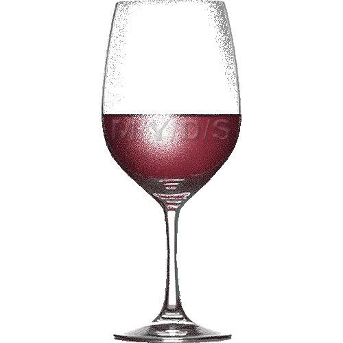 ワイン グラスのイラスト条件付フリー素材集