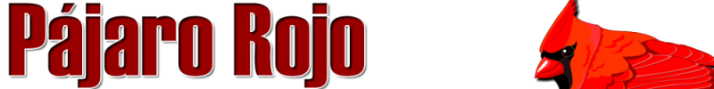 Banner-cabecera-Pájaro-Rojo-sin-el-Juan1-1000x125