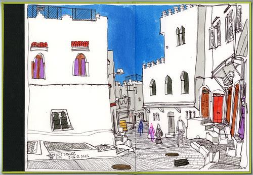 Tanger #3