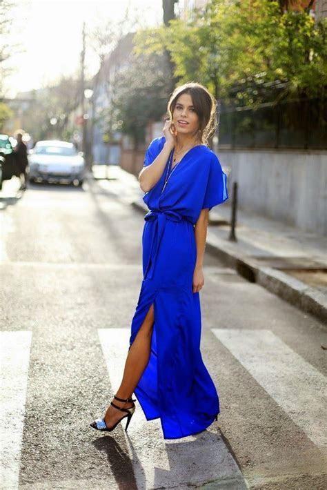 25  best Summer Wedding Guest Dresses ideas on Pinterest