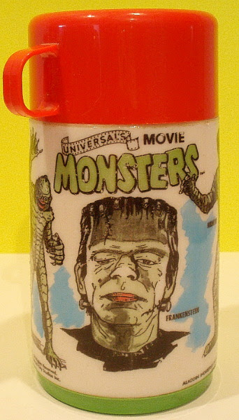 monsters_thermos1