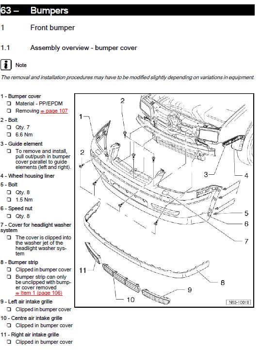 Skoda Wiring Diagram on fisher wiring diagram, at&t wiring diagram, ge wiring diagram, yamaha wiring diagram, camaro wiring diagram, matrix wiring diagram, acura wiring diagram, mustang wiring diagram, eclipse wiring diagram, jvc wiring diagram, kenwood wiring diagram, 3000gt wiring diagram, mitsubishi wiring diagram, toyota wiring diagram, pioneer wiring diagram, sony wiring diagram, technics wiring diagram, bmw wiring diagram, nissan wiring diagram, ford wiring diagram,