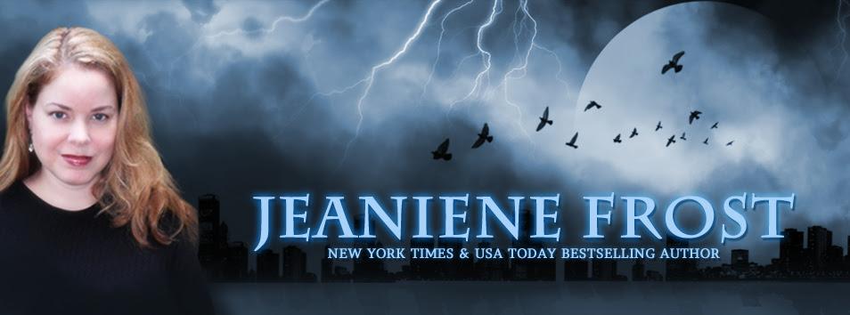http://www.jeanienefrost.com/wp-content/uploads/2013/01/HeaderJan2013sm2.jpg