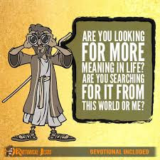jesus-searching-for-meaning