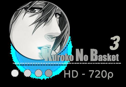 الحلقة الأولى Kuroko Basket 2015 8pfCeCY.png