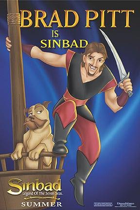 sinbad of the seven seas 1989 izle