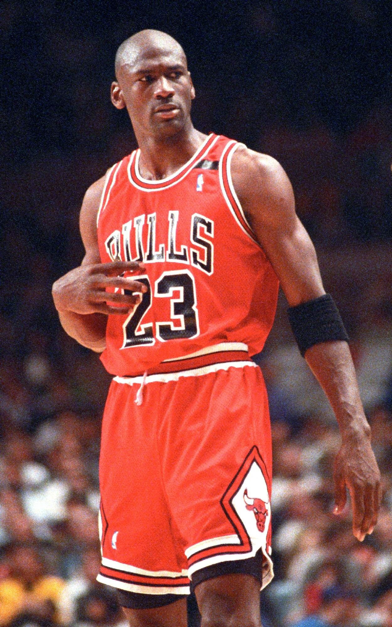 Michael Jordan Iphone 6 Wallpaper 63 Images