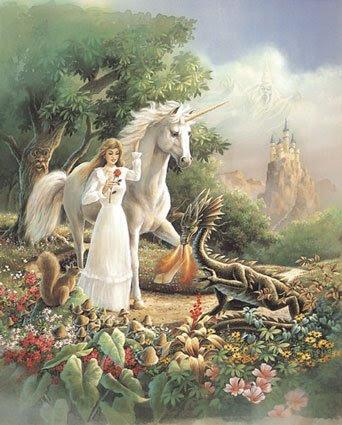 http://lilyofthevalley65.files.wordpress.com/2011/05/unicornios-y-dragones1.jpg