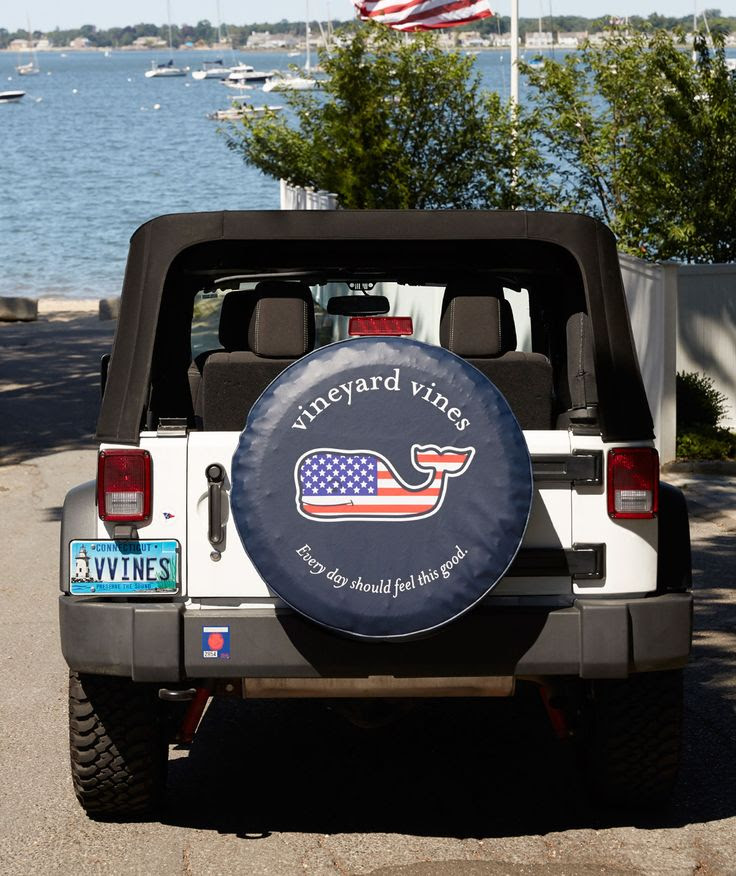 Flag Whale Tire Cover Its A Jeep Thing Jeep Wrangler