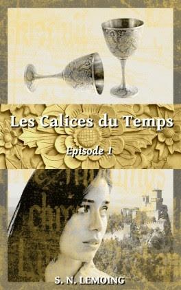 https://un-univers-de-livres.blogspot.fr/2017/07/146-chronique-les-calices-du-temps.html