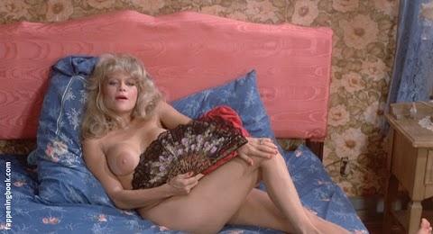 Tessa Richarde Nude - Hot 12 Pics   Beautiful, Sexiest