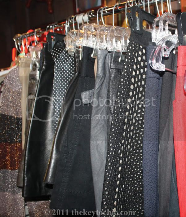 Hart of Dixie Zoe Hart's wardrobe