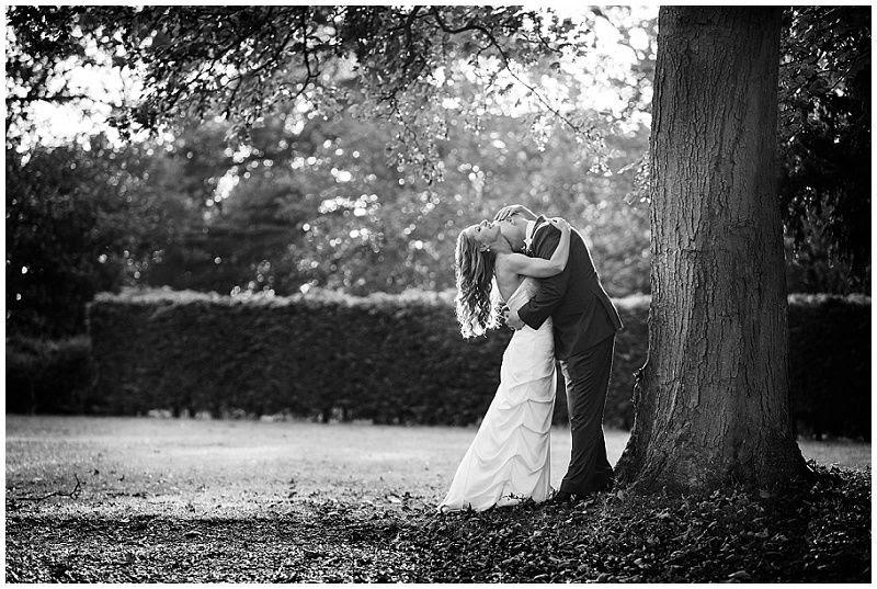 Down Hall wedding photo Down Hall Wedding Photography 19_1_1.jpg