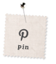 photo PIN.png