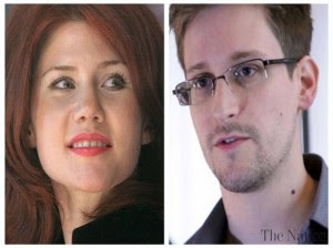 ex-russian-spy-wants-to-marry-edward-snowden-1373059848-6536