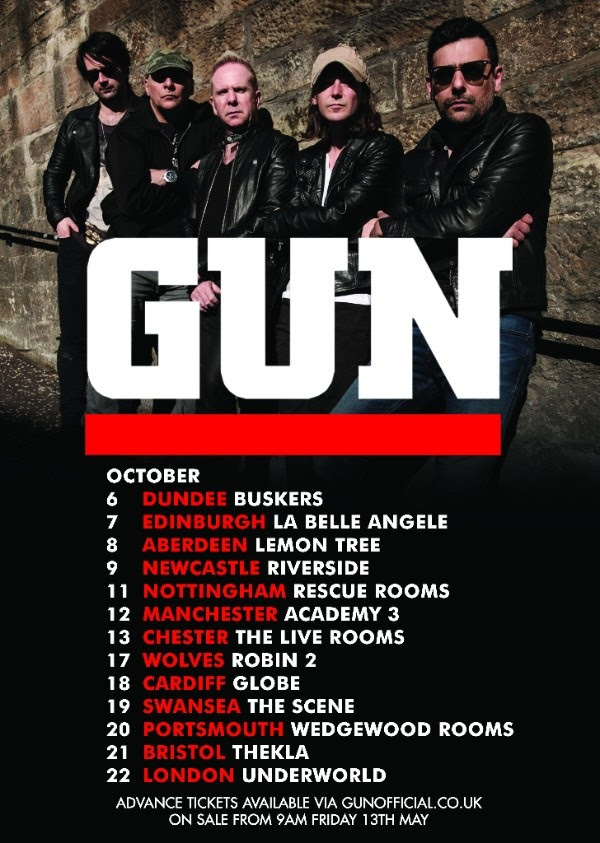 GUN-UK-tour