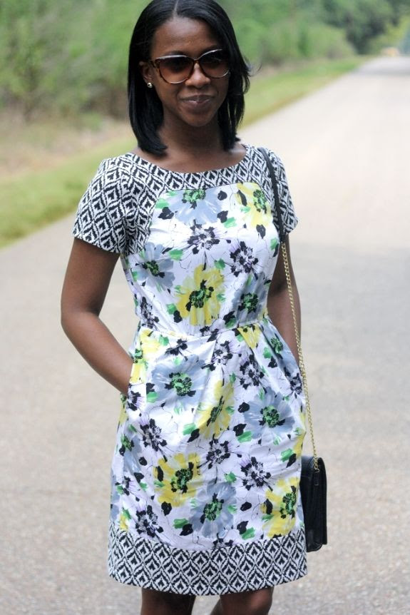 photo eshakti_floral_dress_zara_strappy_heels206.jpg