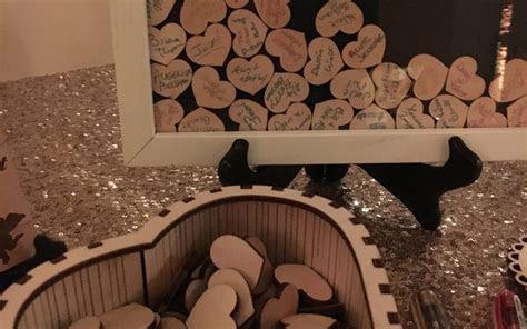 Shapiro Ballroom Wedding   Felix And Fingers Dueling Pianos