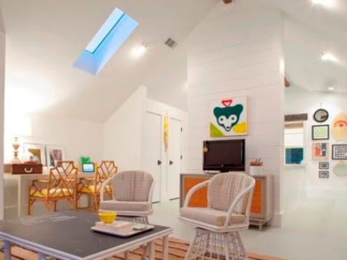 670+ Ide Design Interior Ruang Tamu Vintage HD Paling Keren Untuk Di Contoh