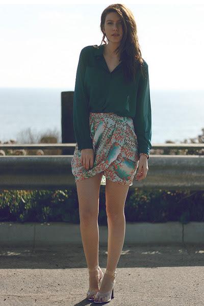 White-coii-shoes-light-blue-zara-skirt-teal-forever-21-blouse_400