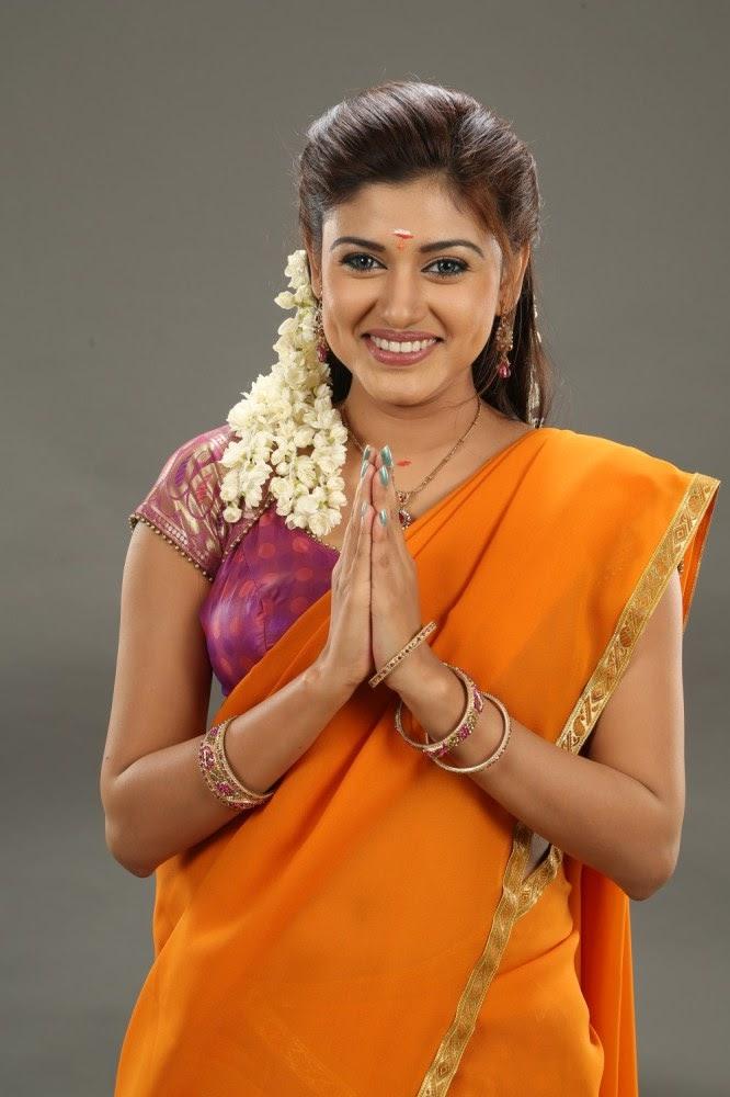 Actress Oviya Movie Stills #Oviya #Oviyahelen #Oviyaarmy