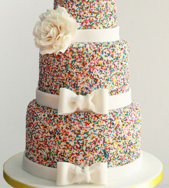Wedding Cake Flavors Top Birthday Cake Pictures Photos Images
