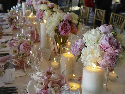 Ideas and styles for an elegant wedding ? Top Of blogs
