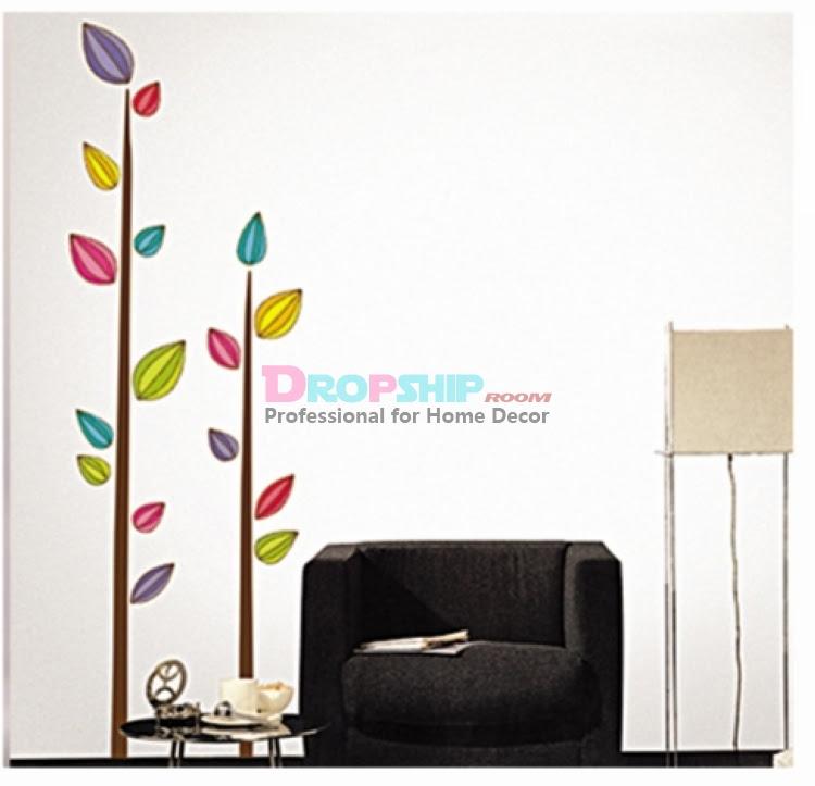 Compare Love Wall Decor-Source Love Wall Decor by Comparing Price ...