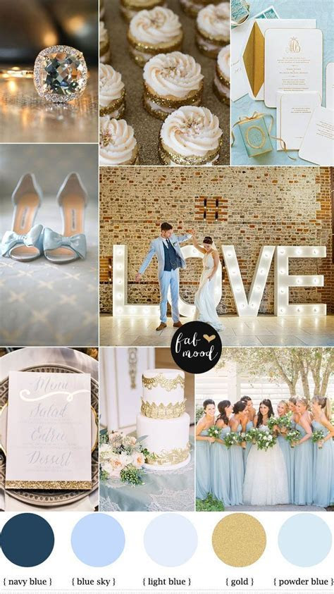 49 best images about {Cinderella Quinceanera Theme} on