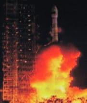 lanzamiento venesat-1