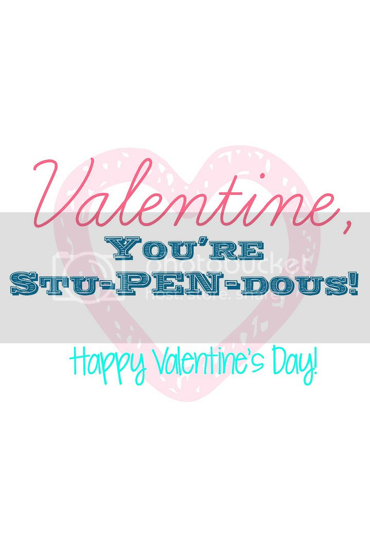 Stupendous Pink Blue and Teal photo pen4_zps9ifgdwff.jpg