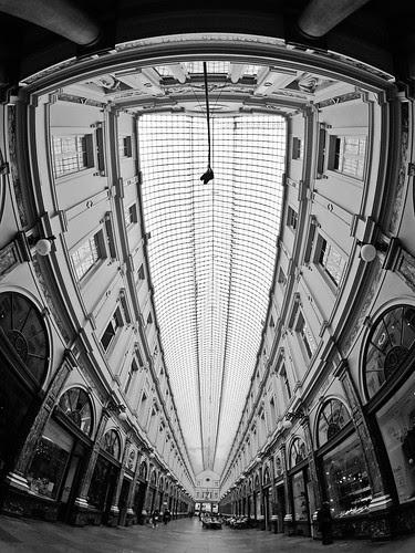 St. Hubertus Gallery, Brussels