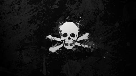 pirates wallpaper android droidsoft