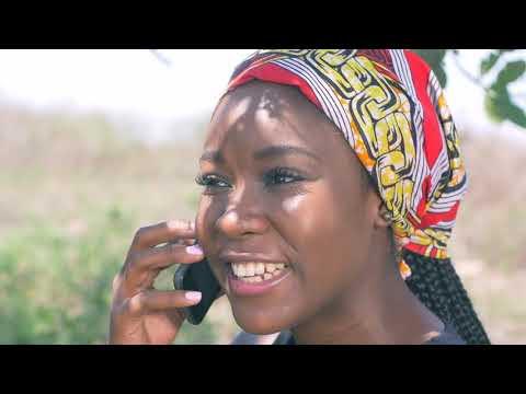 Abuchamo Munhoto – Como Nosso Amor (feat . Euridse Jeque) [ VIDEO]