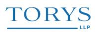 Torys-Logo