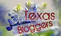 Texas Bloggers