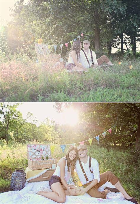 172 best love photography   wedding, prenup, engagement