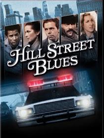 hill-street-blues.jpg