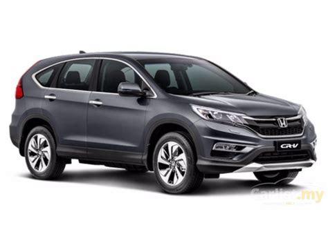 2022 Honda Accord