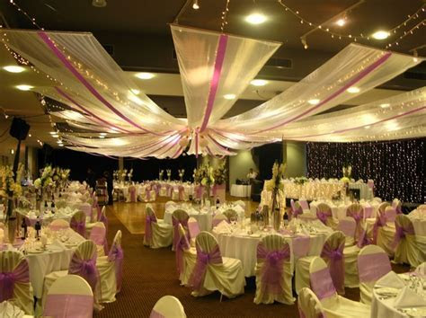 23 best Almaz Wedding Decor, Eritrean/Ethiopian wedding