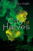 http://www.barnesandnoble.com/w/city-of-halves-lucy-inglis/1121569760?ean=9780545829588