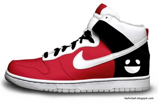 beautiful-unique-sneakers-shoes-mens-foot-wear-boot-sports-shoes-designs-5