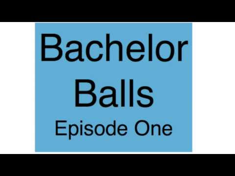 BB-S01E01- Brown Sugar Meatballs - Chef Gambino's Gluten ...