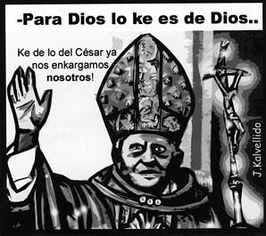 para_dios